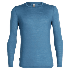 Sphere LS Crewe Men (104569) Thunder IBANS_1893