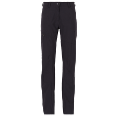 Chain Pant Women Black