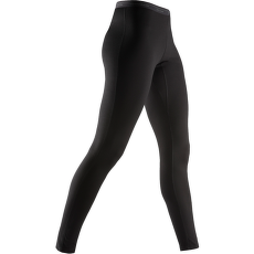 Oasis Leggings Women (100521) Black001