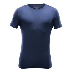 Breeze T-Shirt Men (180-210) 275 MISTRAL