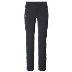 All Outdoor III Pant Men BLACK - NOIR