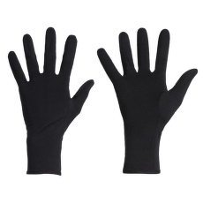 Adult 260 Tech Glove Liner Black