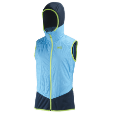 Extreme Rutor Alpha Compo Vest Women LIGHT BLUE/ORION BLUE