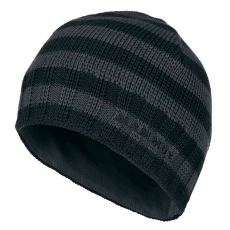 Passion Beanie (1191-03072) 00189 black-phantom