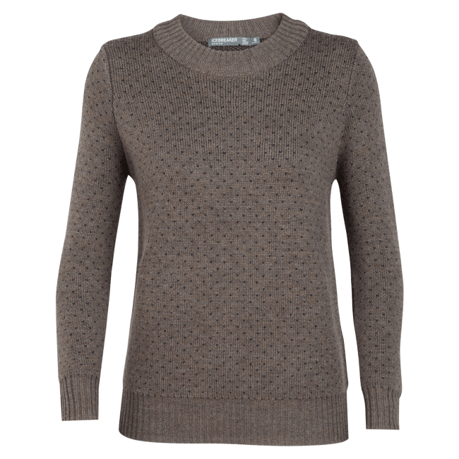 Waypoint Crewe Sweater Women
