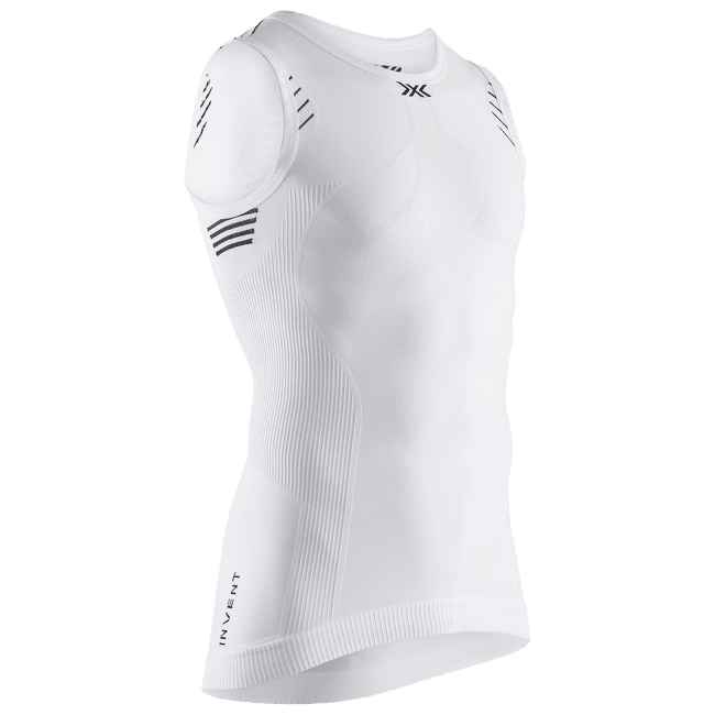 Invent® LT Singlet Men