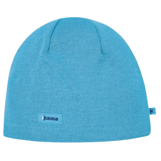 AW19 Windstopper Softshell Hat