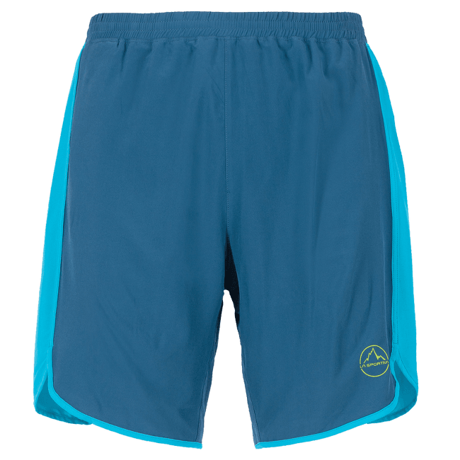 Sudden Short Men Opal/Tropic Blue