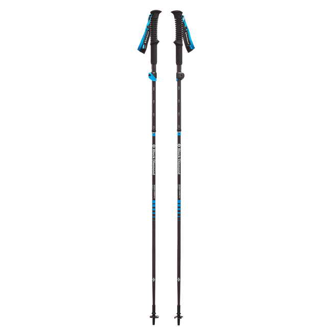 Distance Carbon FLZ Trek (BD112204)