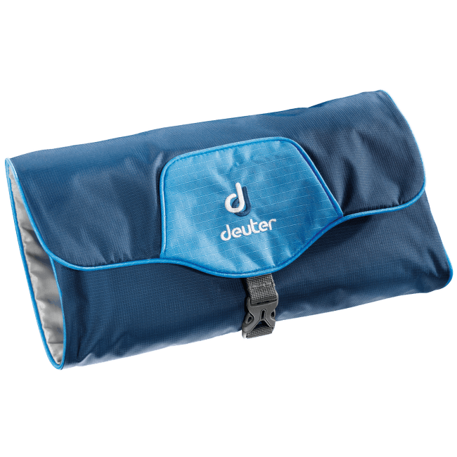 Wash Bag II midnight-coolblue