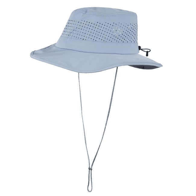 TRAVELLER FLEX HAT FLINT
