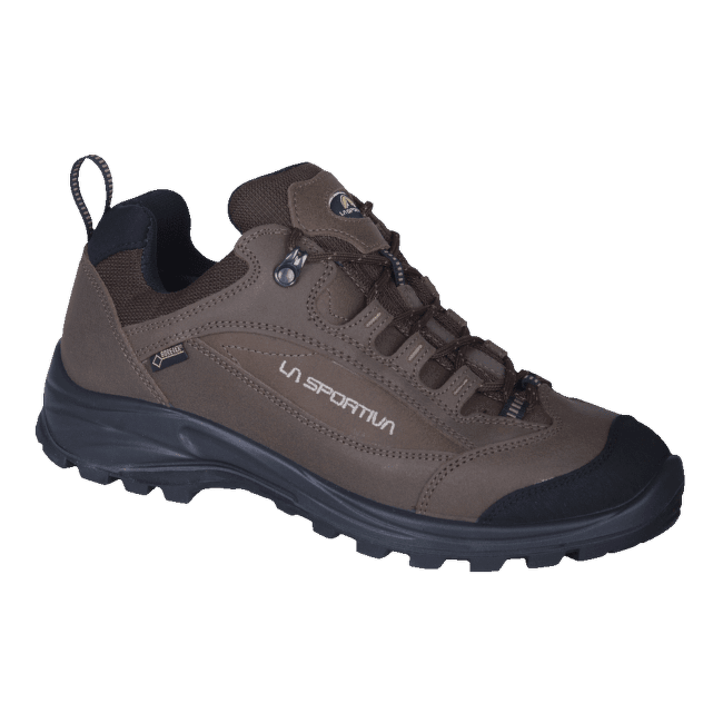 Lead II GTX BROWN