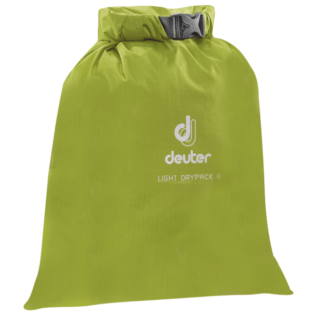 Light Drypack 8 moss