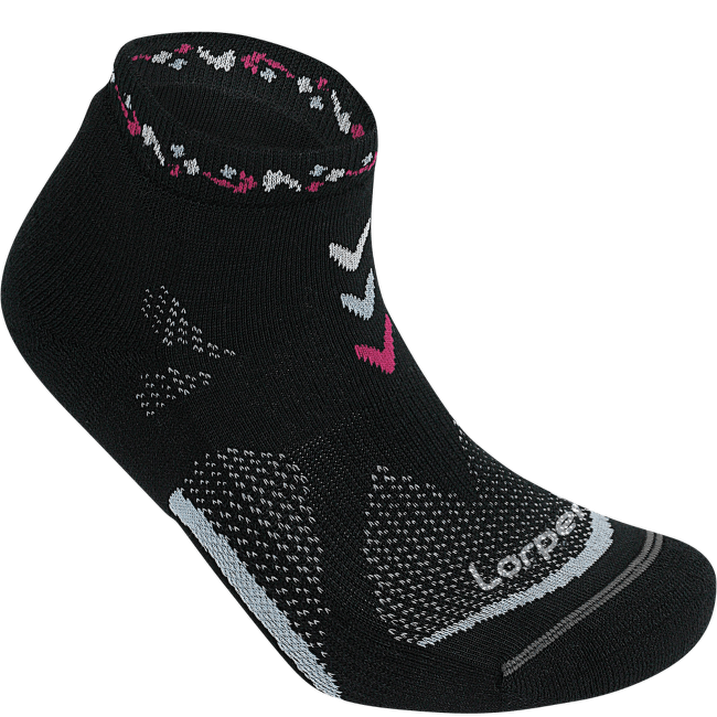 T3 Light Mini Women - M3LSW black