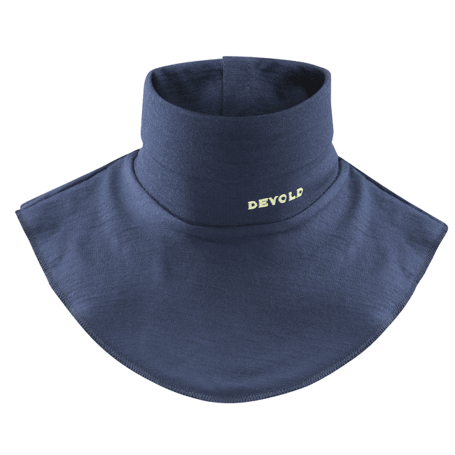 Breeze Mini Neck W/Opening Kids 275 MISTRAL