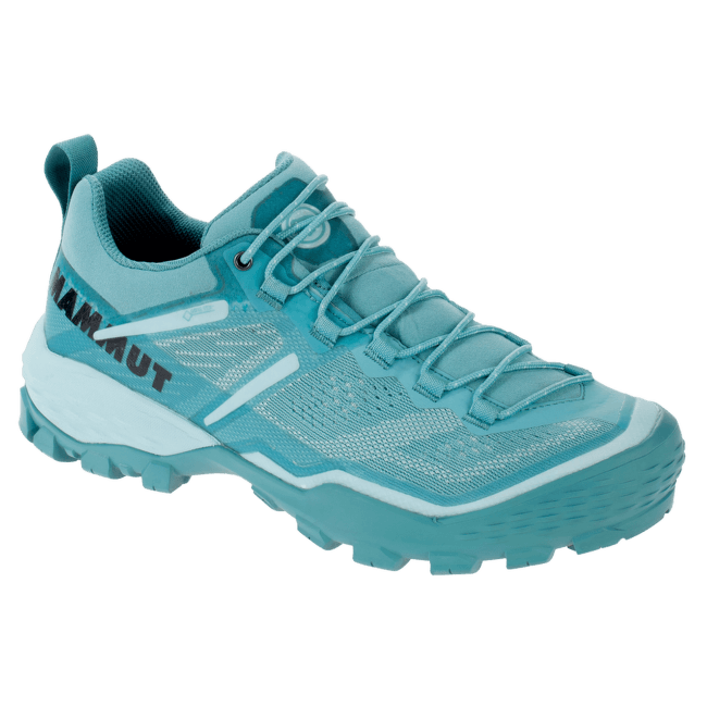 Ducan Low GTX® Women waters-dark waters