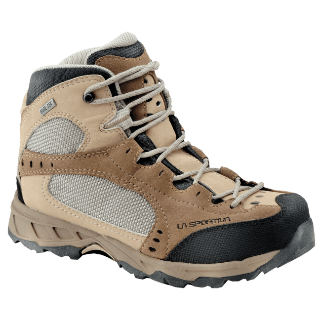 Trango Kid GTX BROWN