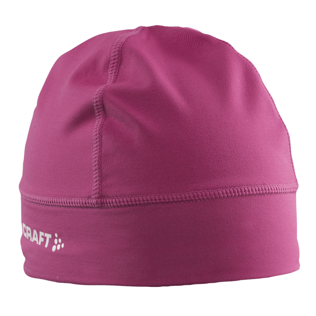 Light Thermal Hat 1403 Smoothie