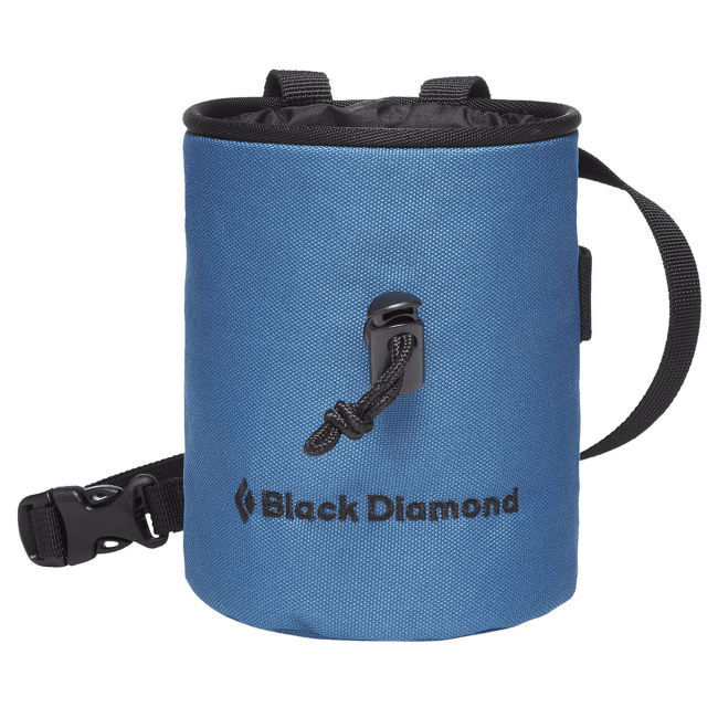 MOJO CHALK BAG Astral Blue
