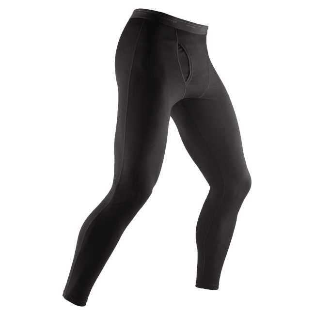 Oasis Leggings wFly Men