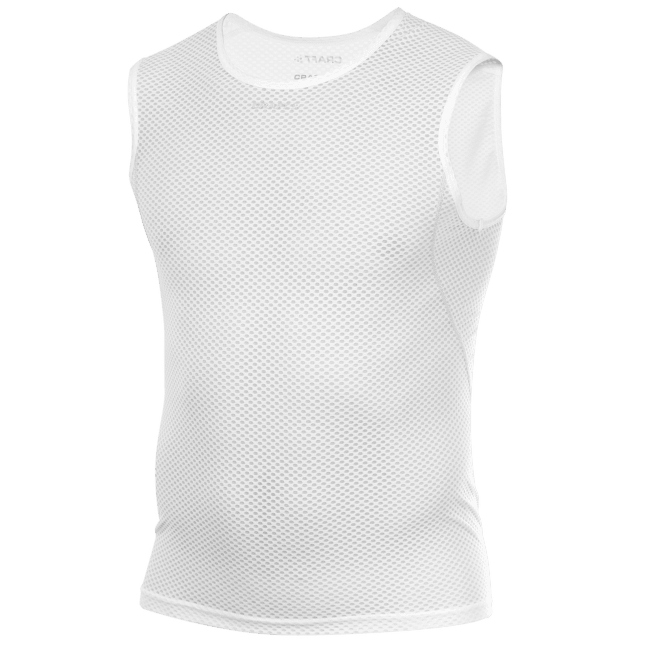 Cool Mesh Superlight Men 1900 White
