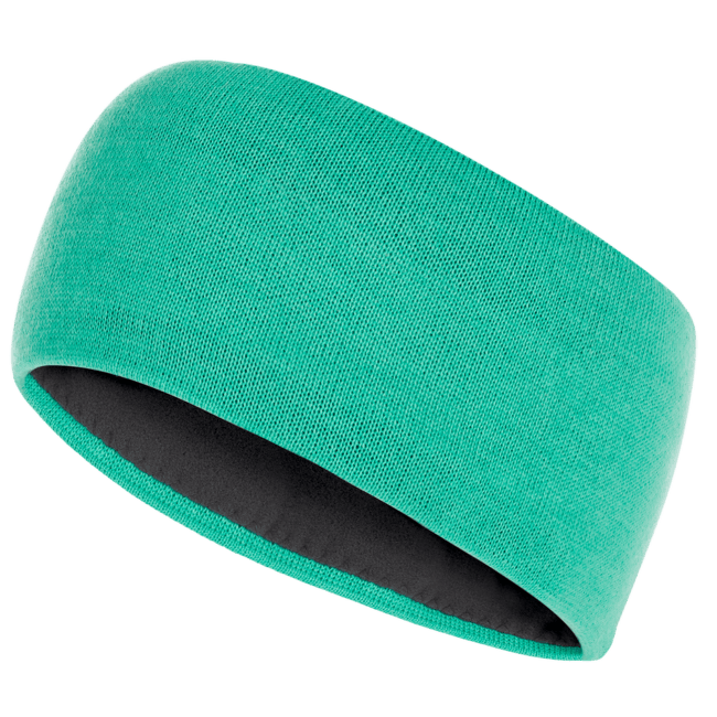 Tweak Headband 40004 atoll-teal