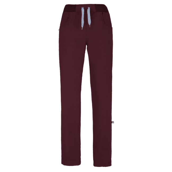 Mare Pant Women