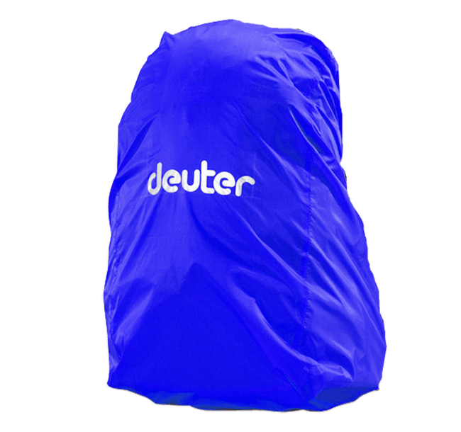Raincover I coolblue