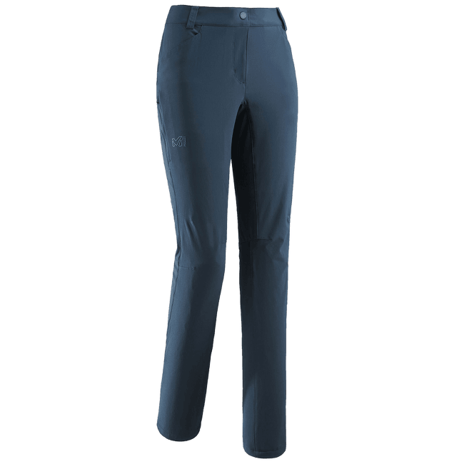 Trekker Stretch Pant II Women ORION