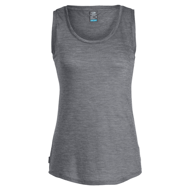 Sphere Tank Women (104678) Panther/Snow/Stripe