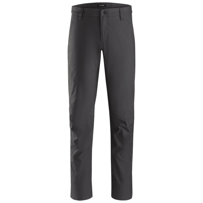 Atlin Chino Pant Men Pilot