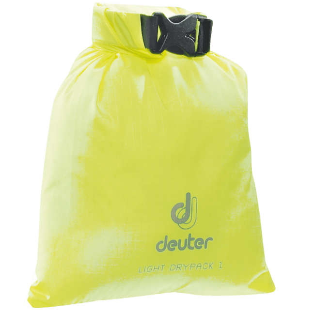 Light Drypack 1 neon