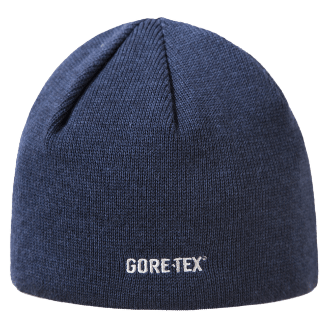 AG12 Knitted GORE-TEX® Hat