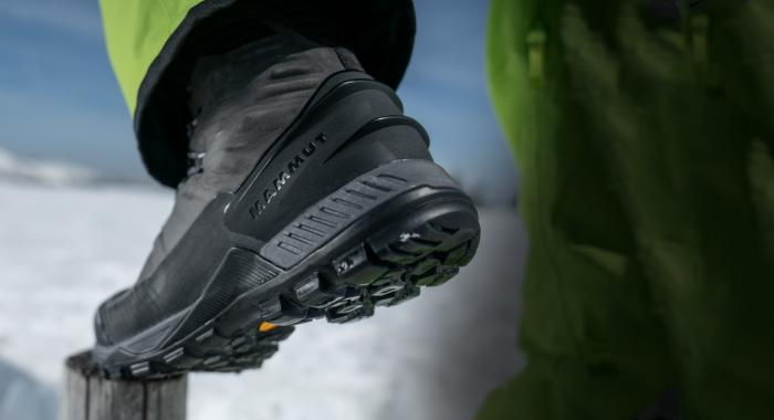 Mercury Pro High GTX® Men