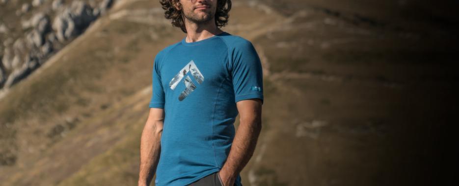 b5ea8a7190a1 Pánske tričká
