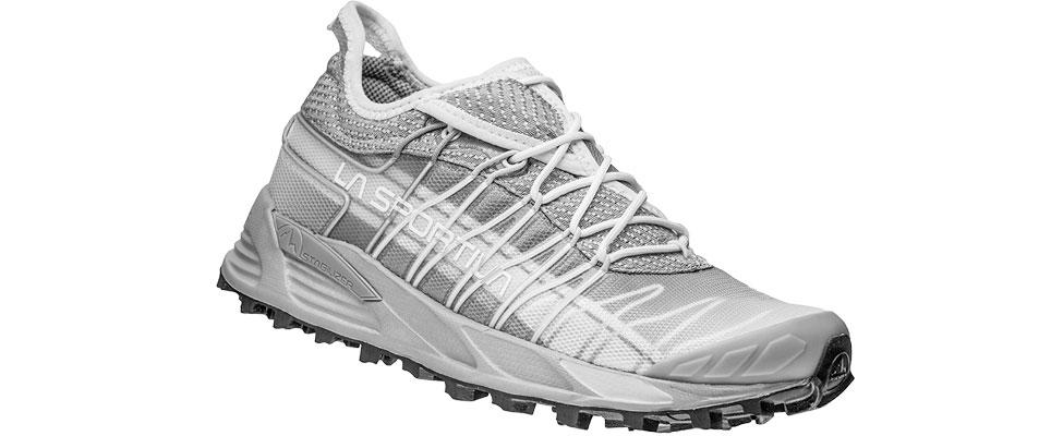 ade5808b9 Ako vybrať trailové bežecké topánky | Hudysport.sk