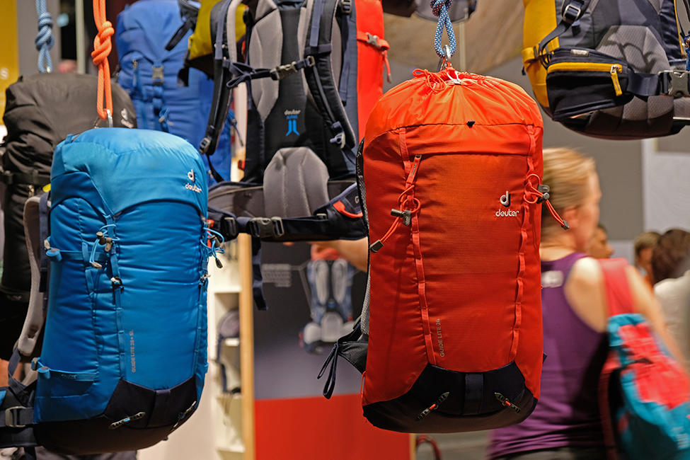 OutdoorByISPO_06
