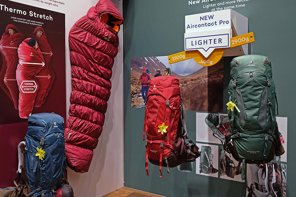 OutdoorByISPO_07