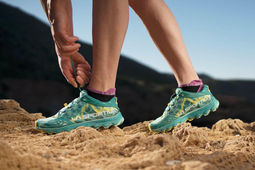 2029bece7ff9d Ako vybrať trailové bežecké topánky | Hudysport.sk