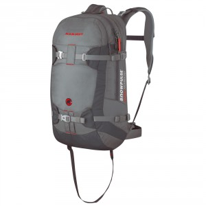 MAMMUT RAS light 30